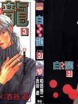 白龙漫画第3卷