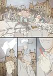 灰体 THE GRAY漫画第29回