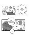 劫和辛德拉的日常漫画第03部29