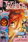 魔力w.i.t.c.h.漫画第58卷