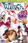 魔力w.i.t.c.h.漫画第60卷