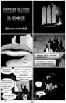 蝙蝠侠系列漫画蝙蝠侠_公民韦恩