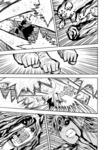 战国妖狐漫画第95话