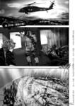 生化危机马尔哈维的欲望漫画第39话